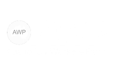 Australian Workers Party